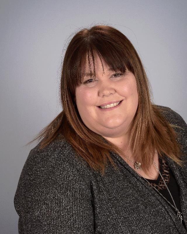 Jill Medica - Director