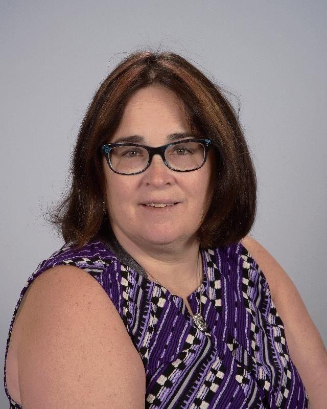 Liz Wysokowski - Managing Director